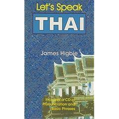 Let's Speak Thai