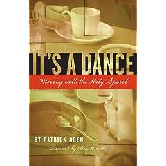 It's A Dance