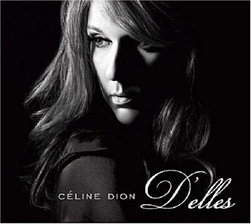 Celine Dion - D