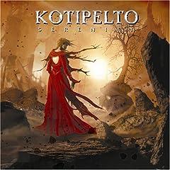 Kotipelto-Serenity (2007)