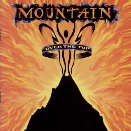 Mountain - Over The Top (Disc 2) - Zortam Music