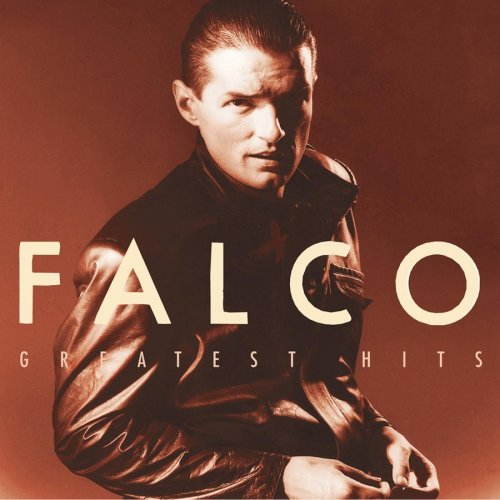 Falco - Greatets Hits - Zortam Music