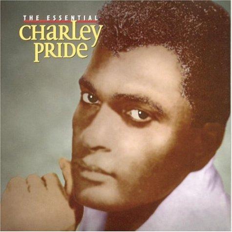 Charley Pride - Country Roads Volume 1 - Zortam Music