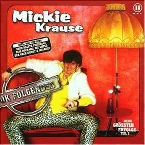 Mickie Krause - Ok.. . Folgendes (Meine Grösste - Zortam Music