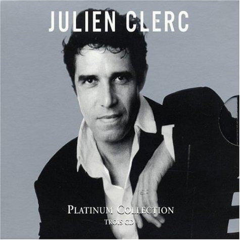 Julien Clerc - Fou Peut-Etre - Zortam Music