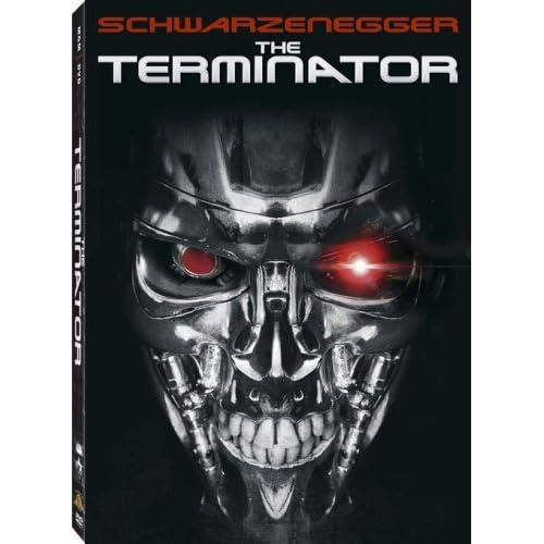 Uploaded.to geht nicht mit. terminator salvation the game crack.