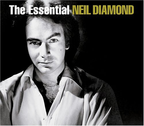 Neil Diamond - The Essential - Zortam Music