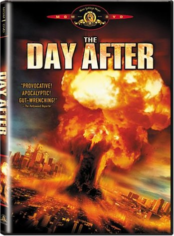 Day After, The / �� ��������� ���� (1983)