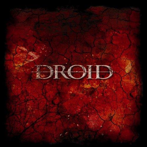 Droid - Droid - Zortam Music