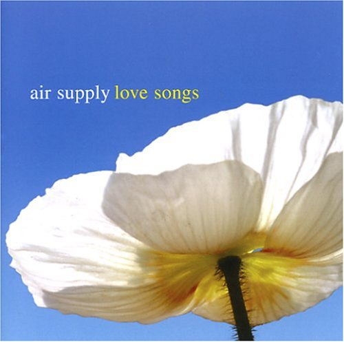 Air Supply - All the Hits Live - Zortam Music