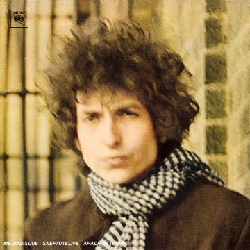 Bob Dylan - Blonde on Blonde  (Disc 2) (SACD Remaster Box Set) - Zortam Music
