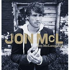 Jon McLaughlin - Indiana