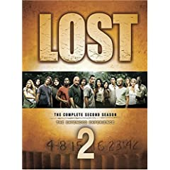 Lost to End After 2 More Seasons 1