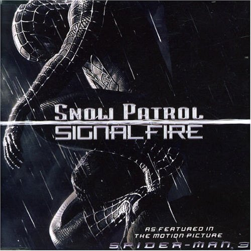 Snow Patrol - Signal Fire - Zortam Music