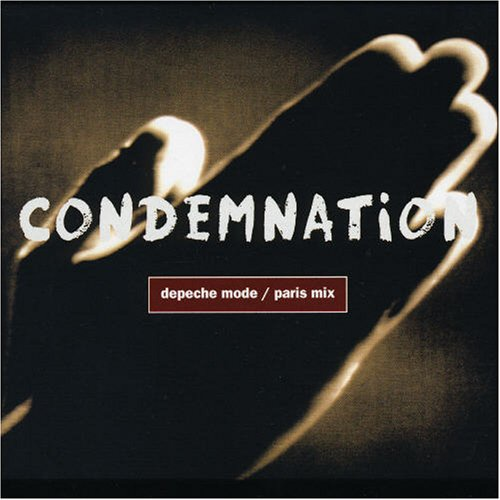 Depeche Mode - Condemnation (941058-2) - Lyrics2You