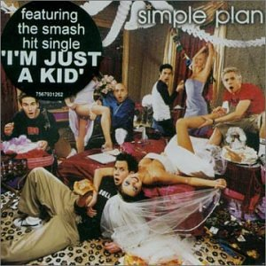 Simple Plan - No Pads No Helmet Just Balls - Zortam Music