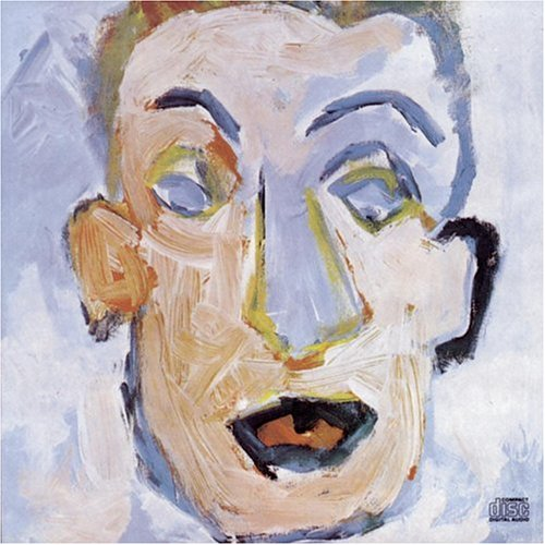 Bob Dylan - Self Portrait - Remastered - Zortam Music