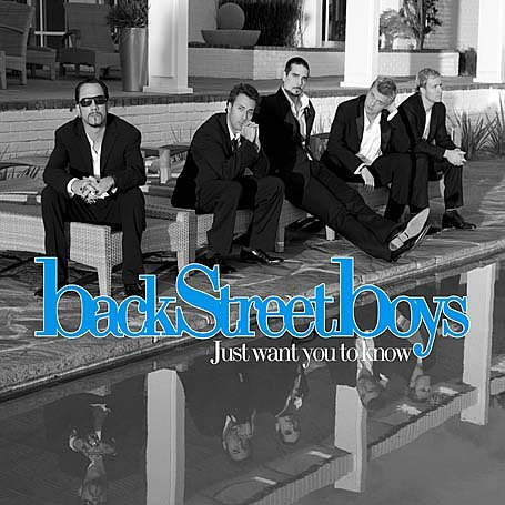 Backstreet Boys - Singles - Zortam Music
