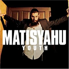 matisyahu- Youth