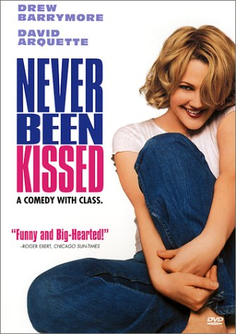 Never Been Kissed / ������������ (1999)
