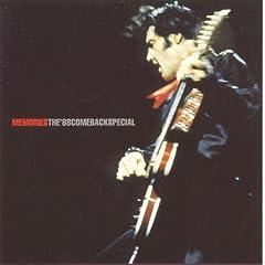 68 Comeback - album