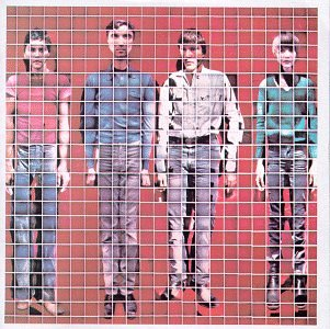 Talking Heads - The Name Of This Band Is Talking Heads (2004 Remaster) - Zortam Music