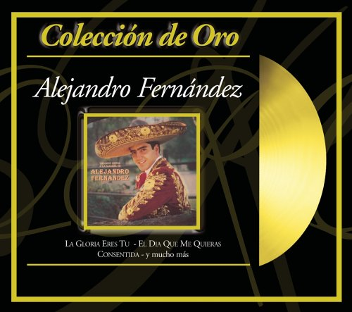 Alejandro Fernandez - Grandes Exitos a La Manera de Alejandro Fernandez - Zortam Music