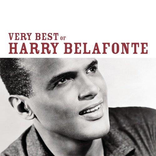Harry Belafonte - Harry Belafonte - Zortam Music