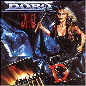 Doro - World Gone Wild - Zortam Music