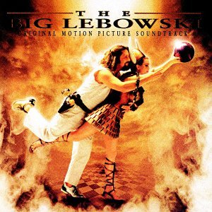 Bob Dylan - The Big Lebowski: Original Motion Picture Soundtrack - Zortam Music