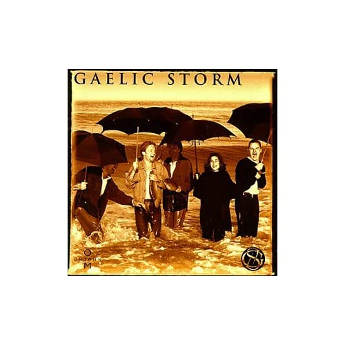 gaelic storm preview 0