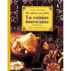 les livres de cuisine marocaine les bonnes recettes de ma m re. Black Bedroom Furniture Sets. Home Design Ideas