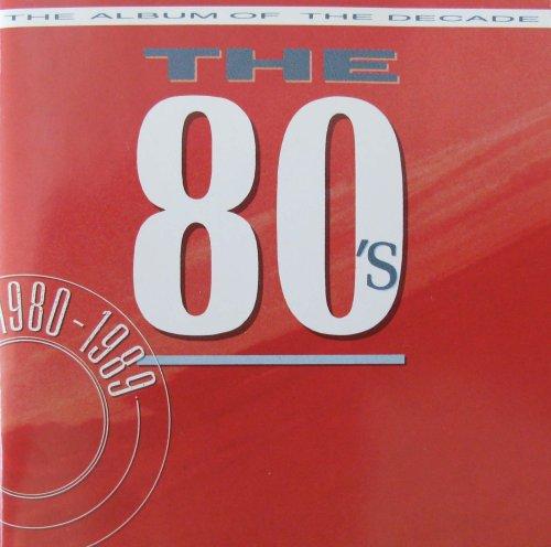Duran Duran - The 80