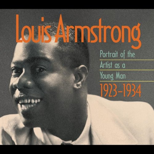 Louis Armstrong - A Portrait of Louis Armstrong - Zortam Music