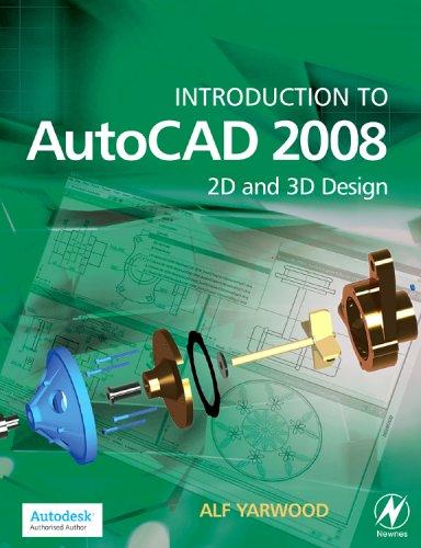 AutoCAD 2008 Portable Rus скачать бесплатно - АвтоКАД 2008 Портабл.
