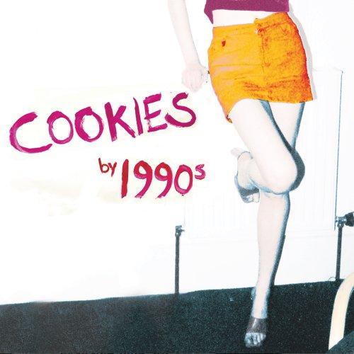 1990s - Cookies - Zortam Music