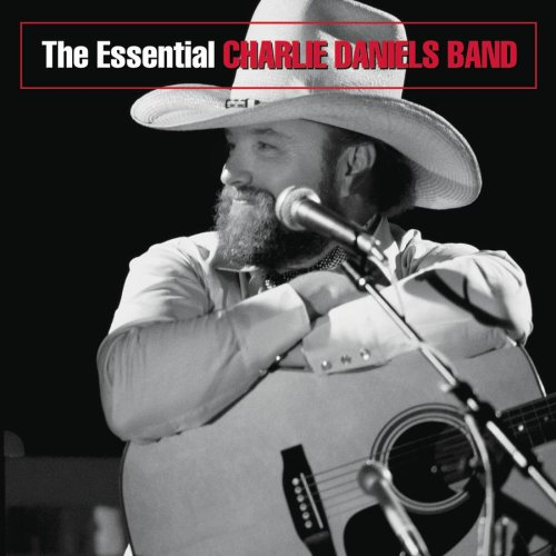 Charlie Daniels Band - The Essential Charlie Daniels Band - Zortam Music
