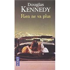 Douglas Kennedy 51P26STWFXL._AA240_