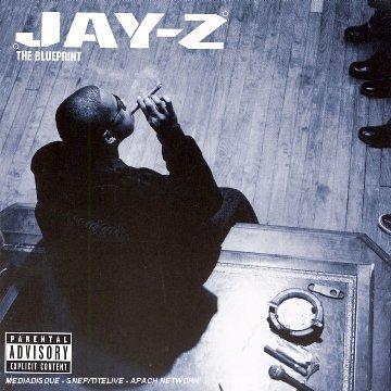 Jay-Z - The Blueprint Vol.1 - Zortam Music
