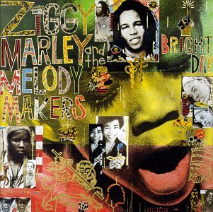 Ziggy Marley - One Bright Day - Zortam Music