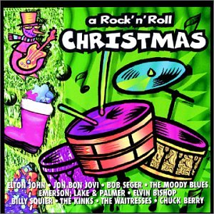 Various Artists - A Rock N