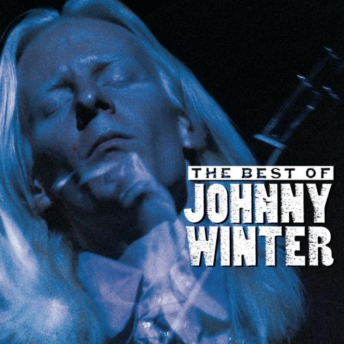 Johnny Winter - highway 61 revisited Lyrics - Zortam Music