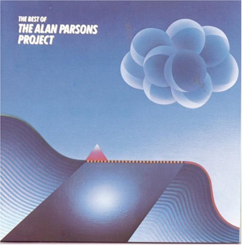 The Alan Parsons Project - The Best Of The Alan Parsons Project - Zortam Music