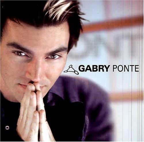 Gabry Ponte - Gabry Ponte DJ Set - Zortam Music