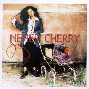 Neneh Cherry - The Perfecto Album Remixes by Oakenfold and Osbourne - Zortam Music