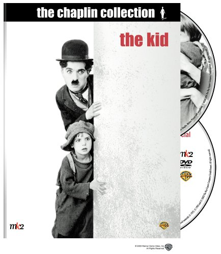 Kid, The / ����� (1921)
