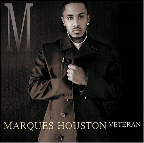 Marques Houston - Veteran - Zortam Music