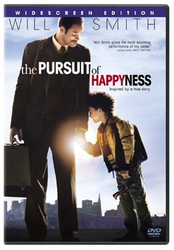 The Pursuit of Happyness / � ������ �� �������� (2006)