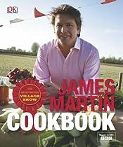 The Great British Village Show Cookbook