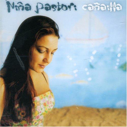 Niña Pastori - Canailla - Zortam Music